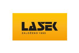 Logo LASEK